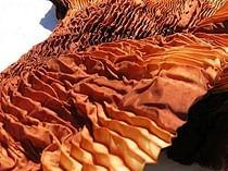 Susan Fell Mclean :: Gondwana Colour: Eucalyptus Colour