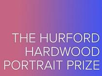 The Hurford Hardwood Portrait Prize