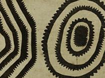 Sihotie, Nioge: new from old :: Omie Tapa Art PNG