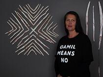 Online Artist in Conversation: Penny Evans with Pat Hoffie