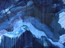 Beki Davies :: Latitudes of Salt and Sky