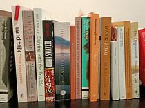 DONHR Reading Group: Make or Break