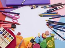PRIMARY AFTER SCHOOL ART CLASSES AT LISMORE REGIONAL GALLERY